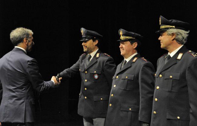 festa-polizia-2018-macerata-20-650x417