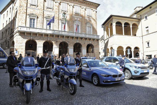 festa-polizia-2018-macerata-3-1-650x433