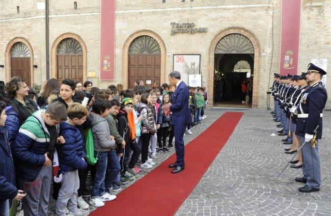 festa-polizia-2018-macerata-30-650x424