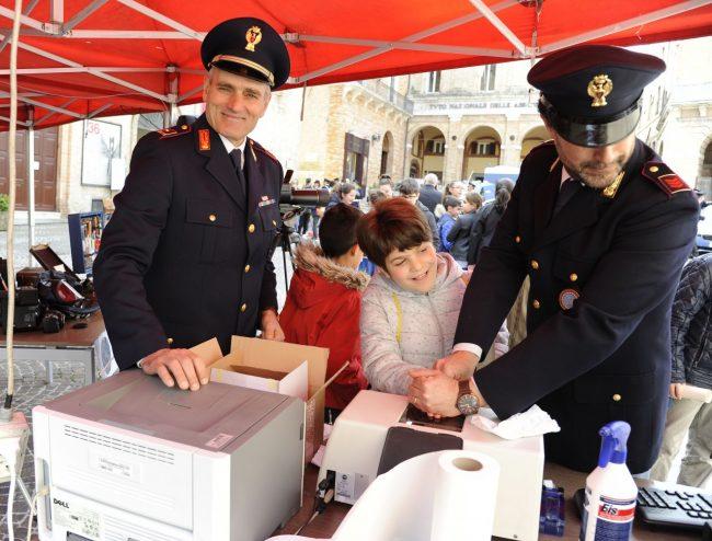 festa-polizia-2018-macerata-31-650x494