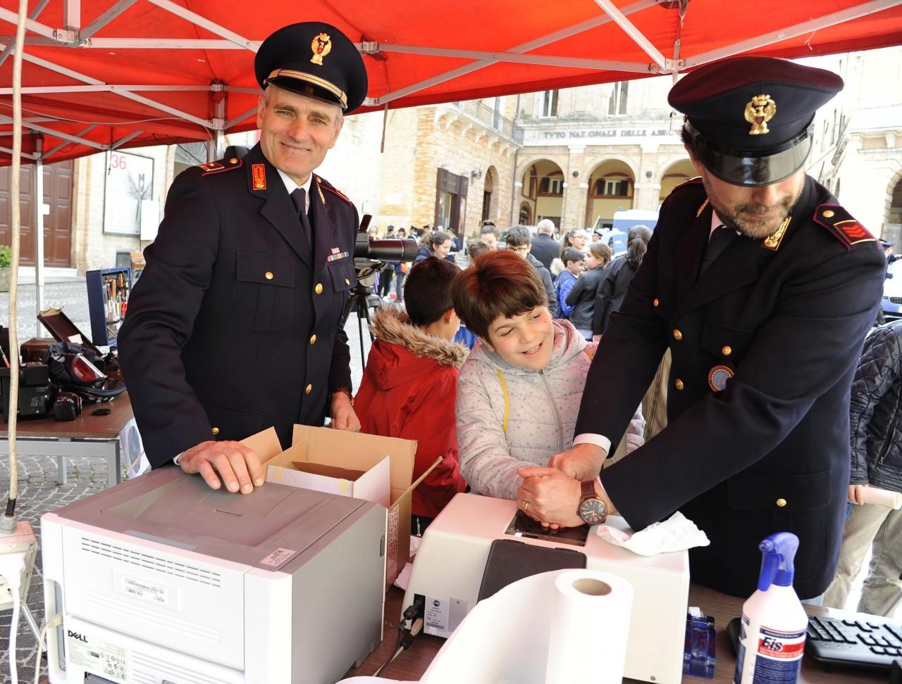 festa polizia 2018 macerata (31)