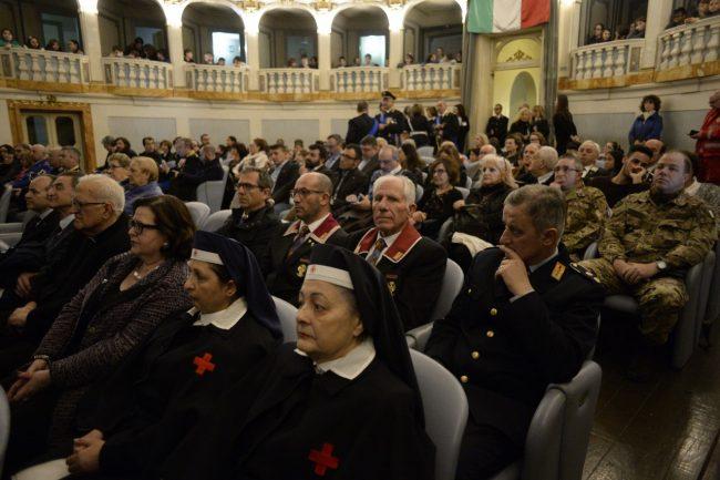 festa-polizia-2018-macerata-32-650x433