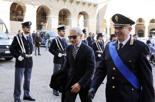 festa-polizia-2018-macerata-4-1-650x428