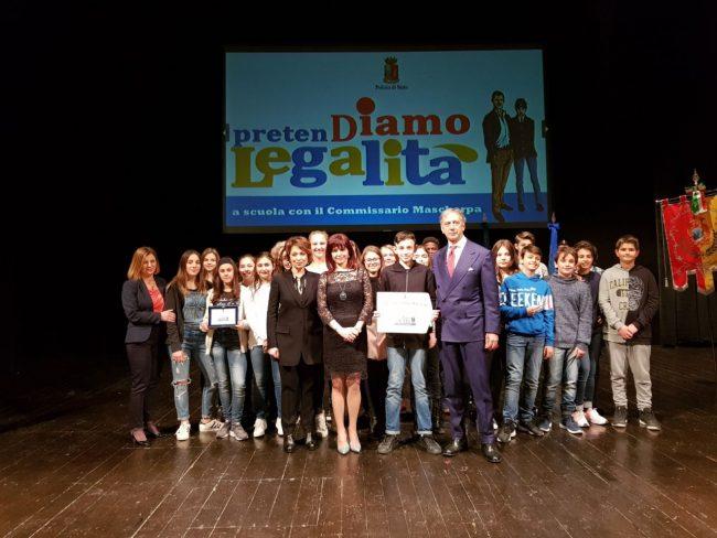 festa-polizia-2018-macerata-6-650x488