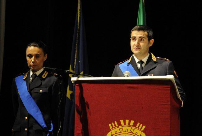 festa-polizia-2018-macerata-8-1-650x439