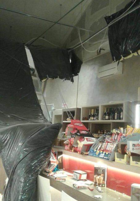 fronzi-danni-sisma-e1523388384797-454x650