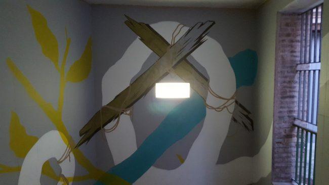 murales-ratata-1-650x366