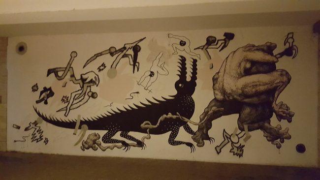 murales-ratata-3-650x366