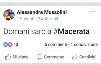 mussolini_twitter