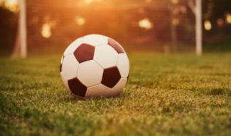 pallone-sport