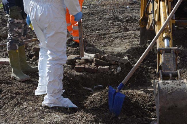 scavi-h-house-ritrovamento-ossa-porto-recanati-FDM-4-650x433