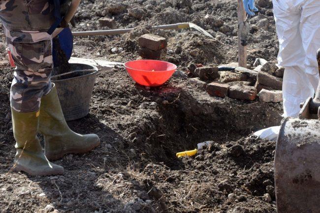 scavi-h-house-ritrovamento-ossa-porto-recanati-FDM-6-650x433