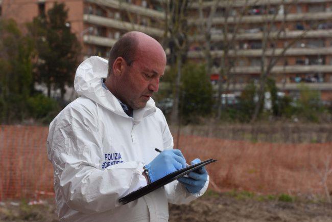 scavi-ritrovamento-ossa-scientifica-porto-recanati-FDM-17-650x434