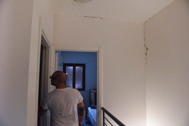 terremoto-10-aprile-2018-casa-nuova-danneggiata-pieve-torina-FDM-10-650x434