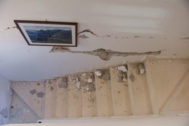 terremoto-10-aprile-2018-casa-nuova-danneggiata-pieve-torina-FDM-11-650x434