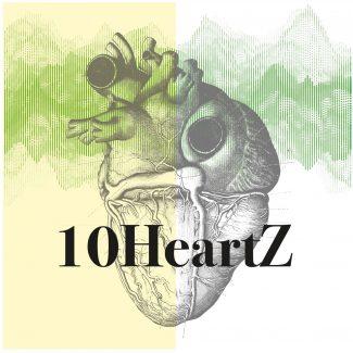 10-heartz-325x325