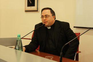 Don-Andrea-Leonesi