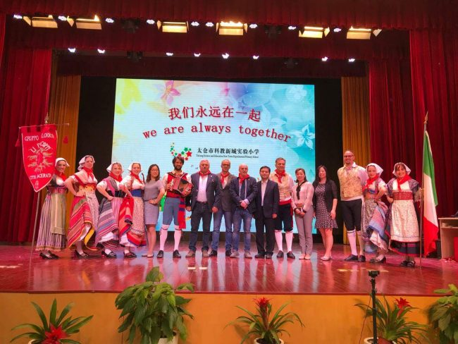 La-delegazione-maceratese-a-Taicang