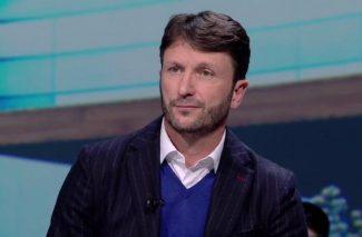 Lorenzo-Minotti