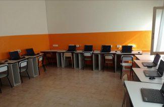 Orim-aula-informatica