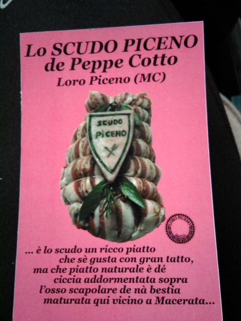 Peppe-Cotto-4-488x650