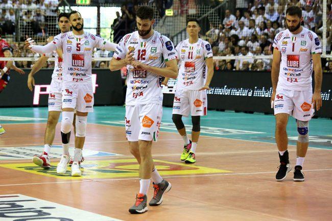 Perugia-Lube-finale-scudetto_foto-LB-3-650x433