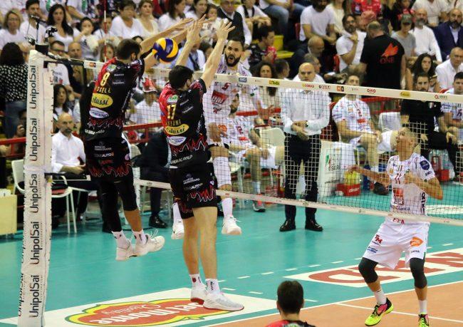 Perugia-Lube-finale-scudetto_foto-LB-4-650x459