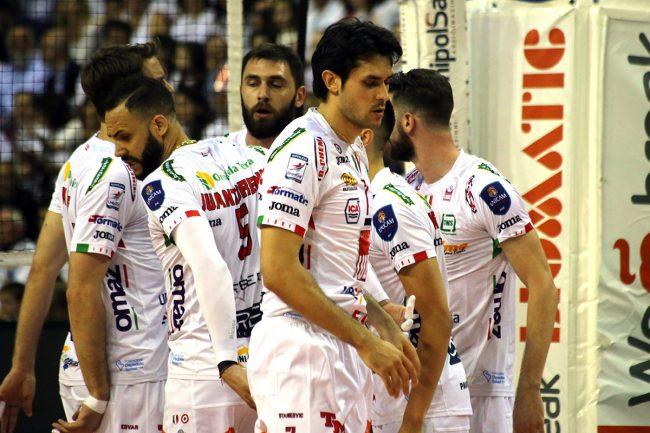Perugia-Lube-finale-scudetto_foto-LB-6-650x433