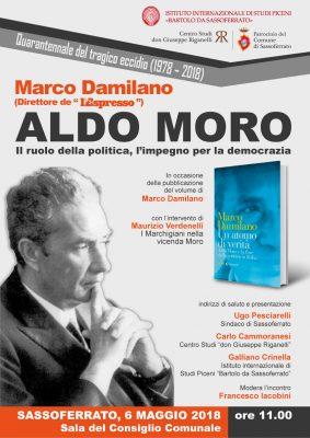 Studi-Piceni_Aldo-Moro_2018-283x400