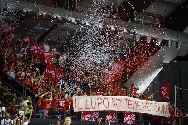 Tifosi-Lube_foto-LB