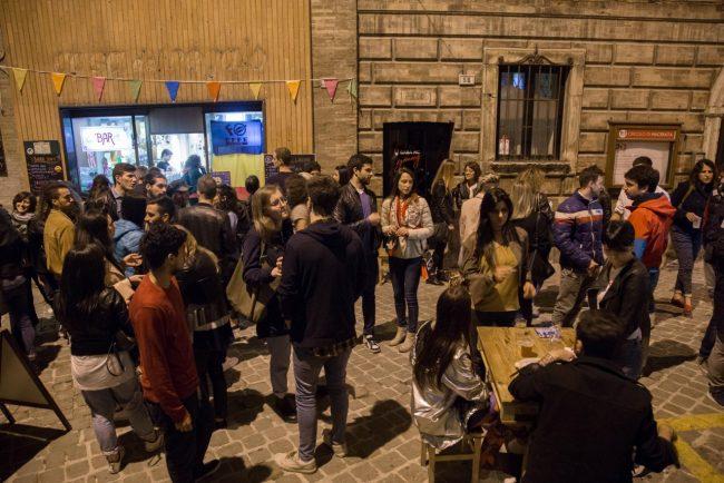 aperitivi-europei-2018-macerata-foto-ap-11-650x434