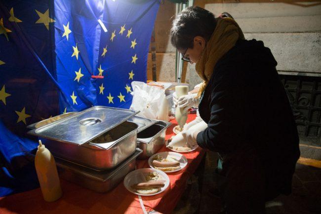 aperitivi-europei-2018-macerata-foto-ap-13-650x434