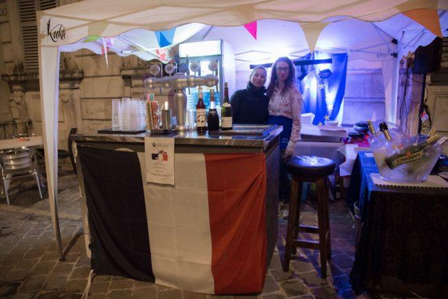 aperitivi-europei-2018-macerata-foto-ap-14-650x434