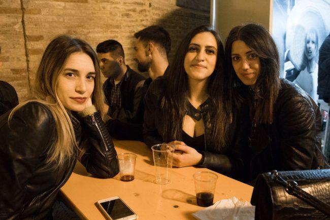 aperitivi-europei-2018-macerata-foto-ap-23-650x434
