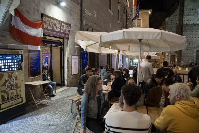 aperitivi-europei-2018-macerata-foto-ap-33-650x434