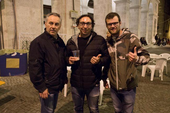 aperitivi-europei-2018-macerata-foto-ap-5-650x434