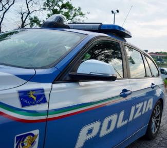 ark-polizia-stradale