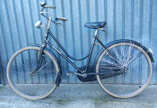 bicicletta-bici-da-donna