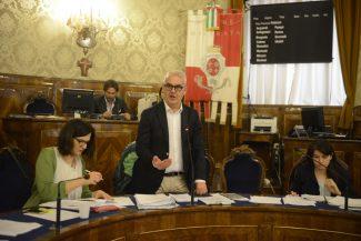 carancini-consiglio-comunale