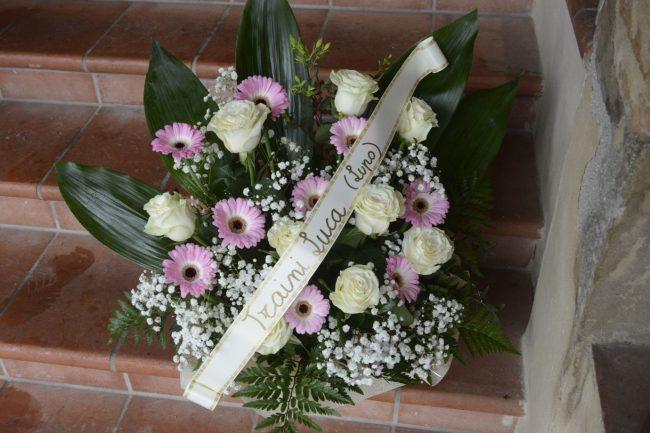 corona-fiori-traini-per-pamela
