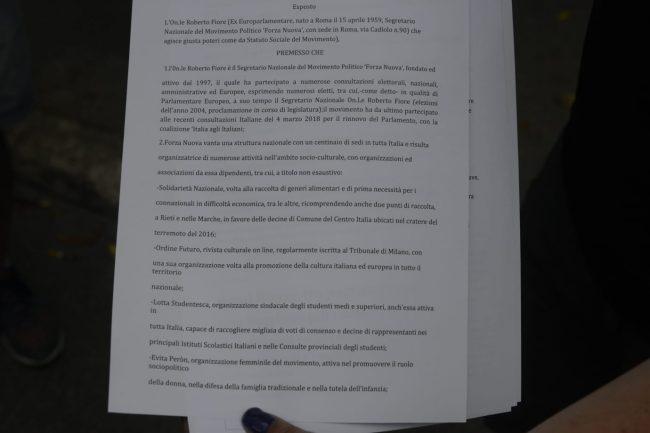 forza_nuova_tribunale_foto_ff-3-650x433