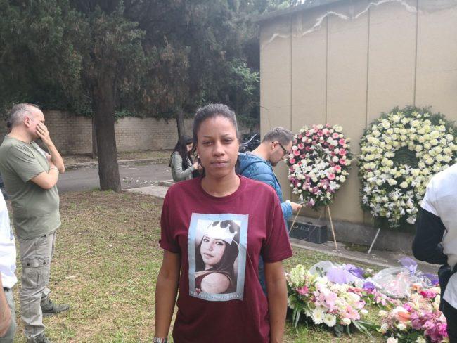 funerale-funerali-pamela-roma-3-650x488