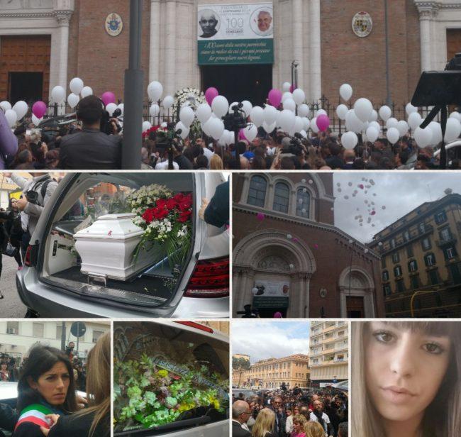 funerale-pamela