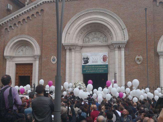 funerale_pamela_mastropietro-10-1-650x488