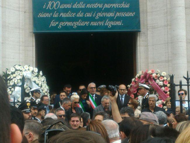 funerale_pamela_mastropietro-11-650x488