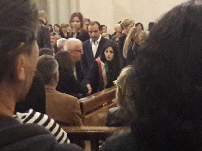 funerale_pamela_mastropietro_interno