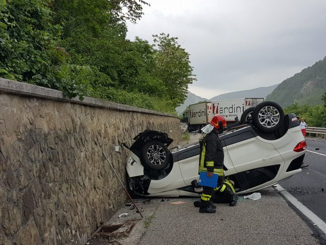 incidente-San-Severino-6-650x488