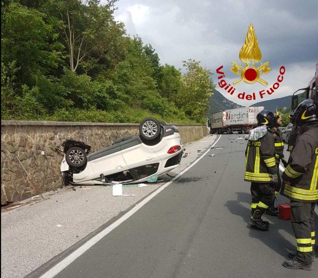 incidente-san-severino-1-e1525876746941-650x568