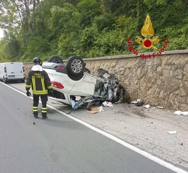 incidente-san-severino-2-e1525876757512-650x598