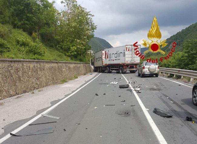 incidente-san-severino-3-e1525876768277-650x477